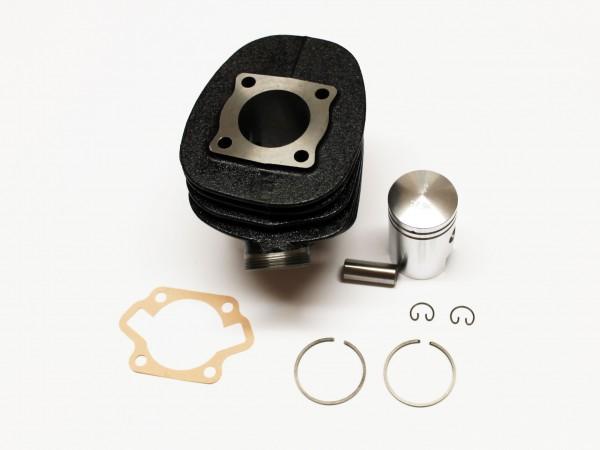 Zylinder SR1, SR2, KR50