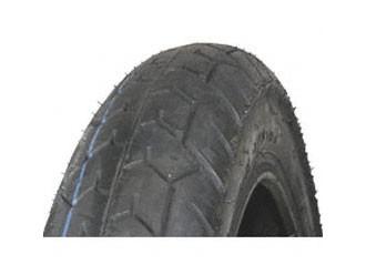 Reifen VeeRubber 3,00x18 103R