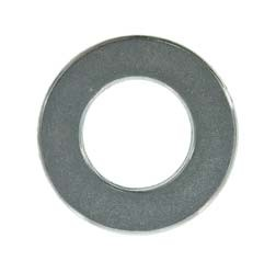 Unterlegscheibe A10,5 Zn DIN 125