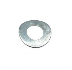 Wellscheibe B10 Zn DIN 137