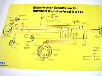 Ungewöhnlich Schaltplan Für Dreiwegschalter Galerie - Die Besten ...