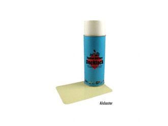 Farbspray Leifalit alabasterweiß 400 ml