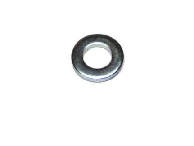 Scheibe 13 mm f. Steckachse vorn S51,SR50