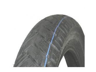 Reifen Vee Rubber 3,25x16 094