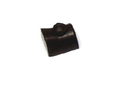 Gummipuffer halbrund Vordergabel SR2 neu