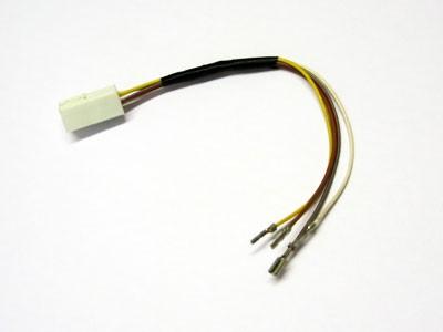 Kabel für Scheinwerfer S53