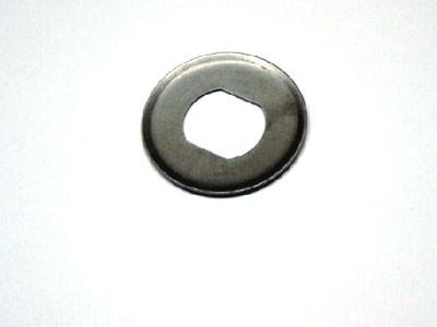 Sicherungsblech Ritzel S51, KR51/2