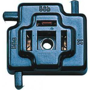 Produkt Abbildung 129368.JPG