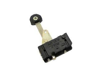 Blinkschalter von Schalterkombination S51. SR