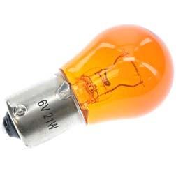 Produkt Abbildung 10611a.JPG