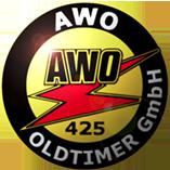 AWO Oldtimer GmbH