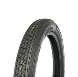 Reifen 2,75x16 Heidenau K4 Oldtimerreifen
