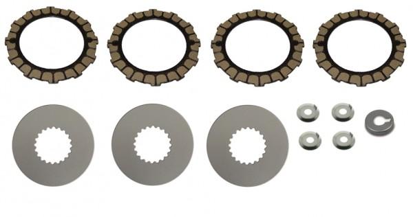 Produkt Abbildung 60067.jpg