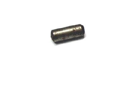 Zylinderstift 6x16 f.Gehäusehälften