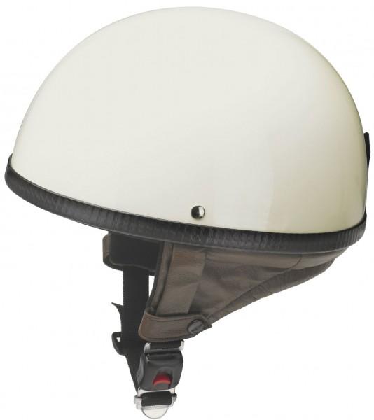 Helm Halbschale RB 500 elfenbein Größe S