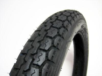 Reifen 2,75 x 16 Vee Rubber 015 (wie K35)