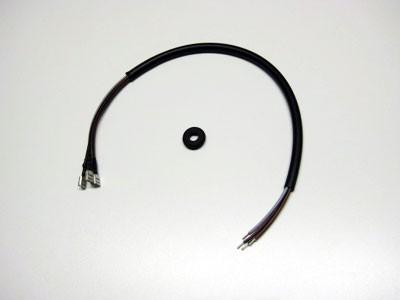 Kabelsatz zur Anhängersteckdose S51