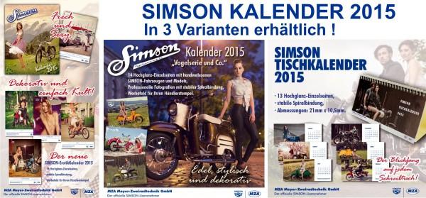 SIMSON-Kalender-2015_3-Varianten544cbde05755c