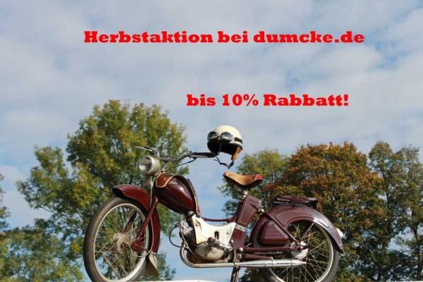 herbst-006543a572bd0015