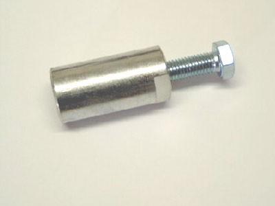 Abzieher für Kupplung ETZ 250