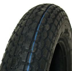 Reifen 3,00x12 Vee Rubber VRM220 SR50/80