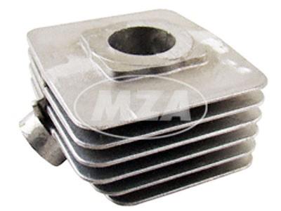 original Zylinderkörper Rohteil S51, S70