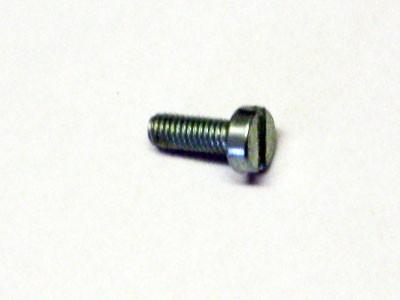Zylinderschraube M3 x 8 Unterbrecher Simson