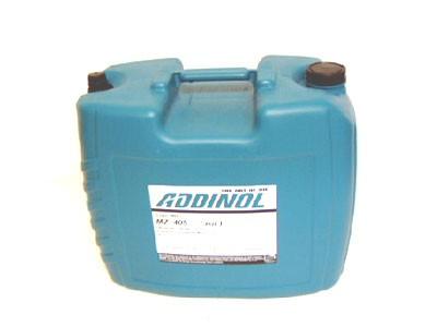 ADDINOL Zweitakt- Motorenöl MZ 405 20 L Kanister