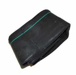Schlauch Vee Rubber 2,25-2,50x16 Mopedanhänger