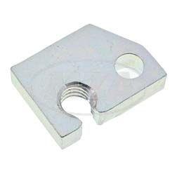 Produkt Abbildung 25165-00S.jpg