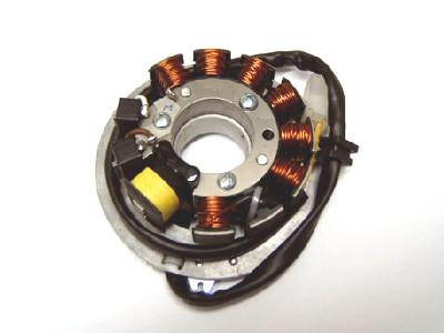 Grundplatte VAPE A70S-5