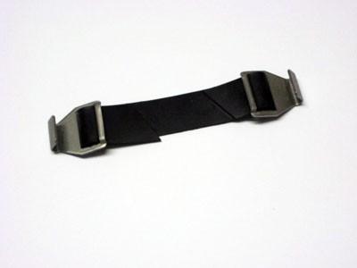 Spannband f. Werkzeugkastendeckel SR2