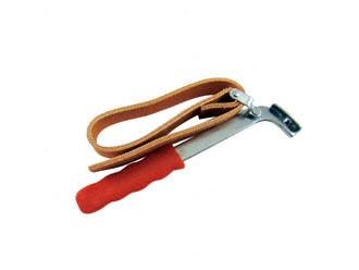 Halteband für Schwungscheibe Simson Spezialwerkzeug