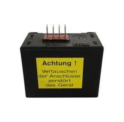 ELBA 12V 2x10W Elektrostarter Nachbau