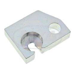 Produkt Abbildung 25166-00S.jpg