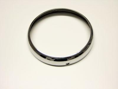 Scheinwerferring passend für EMW 160 mm