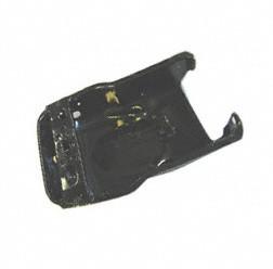 Werkzeugbehälter schwarz pulverbeschichtet SR50/80