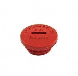 Produkt Abbildung 10086-00s.JPG