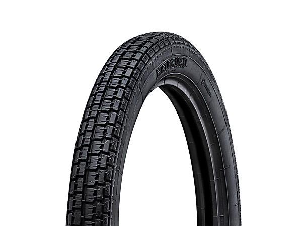Reifen 2.75x16 K35