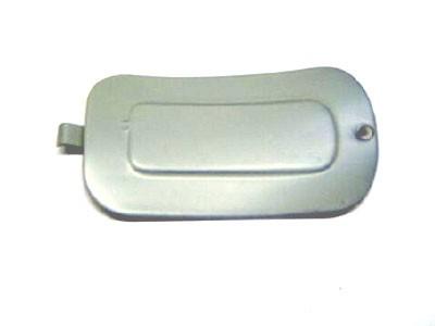 Batteriefachdeckel Schwalbe