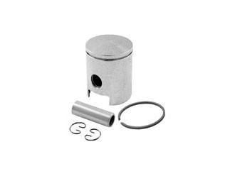 1-Ring Kolben S61 40,98 Grundmaß