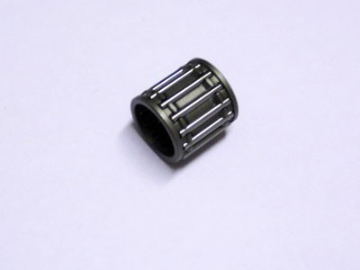 Nadellager (Nadelkranz) Kolbenbolzen ETZ 125,150 und TS 150/125