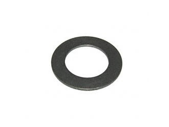 Anlaufscheibe Kupplungskorb 1,4mm
