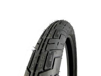 Reifen 2.75x18 Heidenau K45