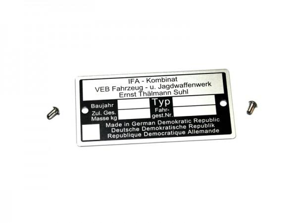 Produkt Abbildung F1913.jpg