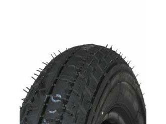 Reifen 3,00x16 Heidenau K31