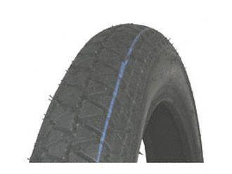 Reifen VeeRubber 2,75x18 054