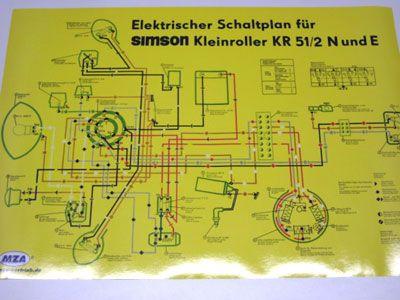 Nett Schaltplan Für Dreiwegschalter Galerie - Der Schaltplan ...
