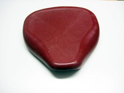 Satteldecke rot ES175/250/300