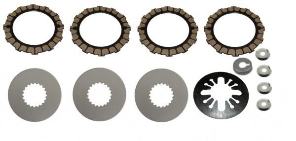 Produkt Abbildung 60067_1.jpg
